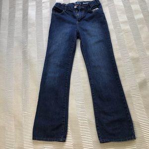 Children's place boys jeans Sz 14S